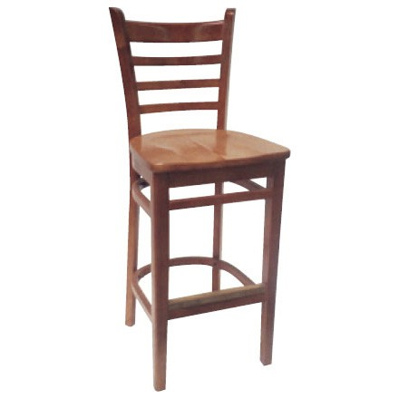 411a-bs-wood-frame-restaurant-chair